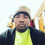 soum264's profile photo