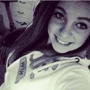 lisa1202's profile photo