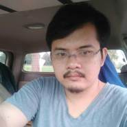 mmzam256's profile photo