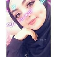 meeraa2345's profile photo