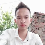 phongt145's profile photo