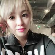 liuting's profile photo