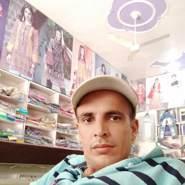 rakeshb164's profile photo