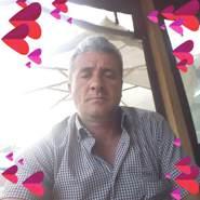 gokaym5's profile photo