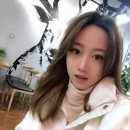 user_zqpr95783's profile photo