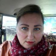 user_xwuep41's profile photo