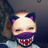 user_kql03's profile photo