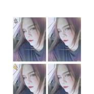 user_spc750's profile photo