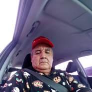 edgare104's profile photo