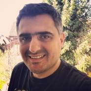 frank9091's profile photo