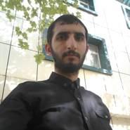 NadirTenha's profile photo