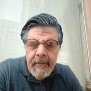 mohamedf1715's Waplog image'