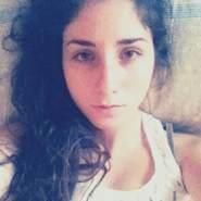 __SleepwalkinG__'s profile photo
