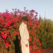maropengmoshapo's profile photo