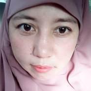 user_odp16's profile photo