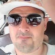 altairm30's profile photo