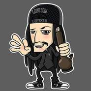 user_vo9584's profile photo