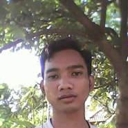 asepm358's Waplog image'