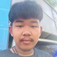 adiaskc's profile photo