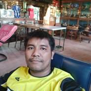 user_trzpa5349's profile photo