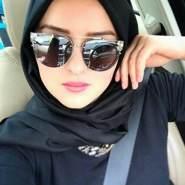 bichab7's profile photo