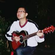 rianwattana's profile photo