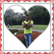 rakibr33's profile photo