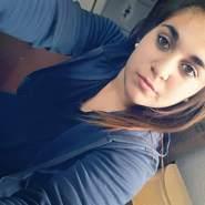 lina_lopezzz's profile photo