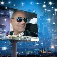 djalalfahmi's profile photo