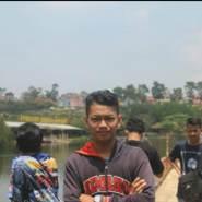 nurdinh5's profile photo