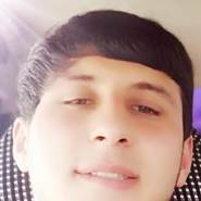 kenanhuseynli014's profile photo