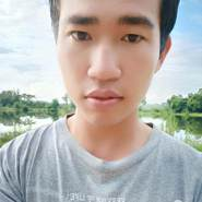user_bxnv7806's profile photo