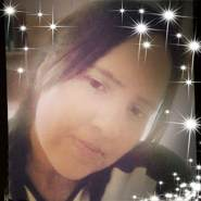 laurao102's profile photo