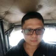 pabloe453's profile photo