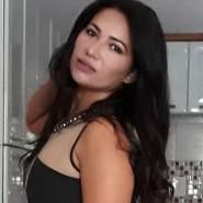 leidianachagas5's profile photo