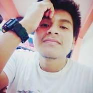 johans378's profile photo