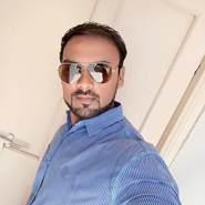 avijadhav00777's profile photo