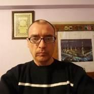 hakanb490's profile photo