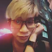 minhD3714's profile photo
