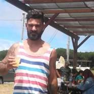 telmojesus's profile photo
