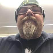 johnc29812's profile photo