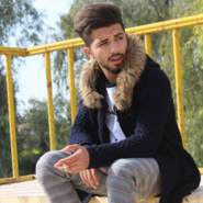 laitha201's profile photo
