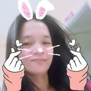 lilianl63's profile photo