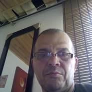 joseg15713's profile photo