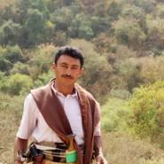 fatheisarhan49's profile photo