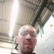 diabloangel8's profile photo