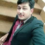 manimehran1994's profile photo