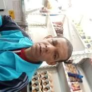 mohamedk2646's profile photo