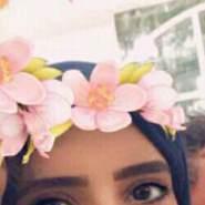 fatihae13's profile photo