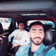ayoubb529's profile photo